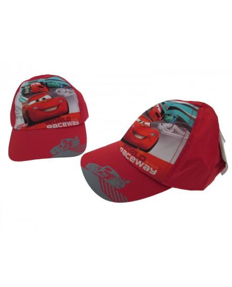 Cappello Cars - CARSCAP3.RO