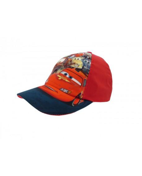Cappello Cars - CARSCAP4.RO