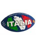 Palla Rugby Italia mis.5 - MIKPAL31
