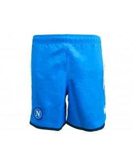 Pantaloncini Napoli - NAPPANT1.AZ