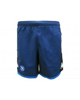 Pantaloncini Napoli - NAPPANT1.BN