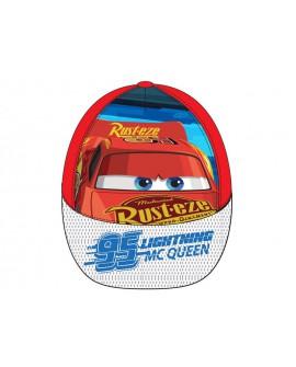 Cappello Cars - CARSCAP5.RO