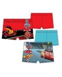 Box 8pz Costumi Cars - CARSCOS2