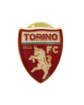 Spilla Torino TR1000 - SPITOR1