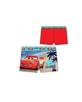 Box 12pz Costumi Cars - CARSCOS3