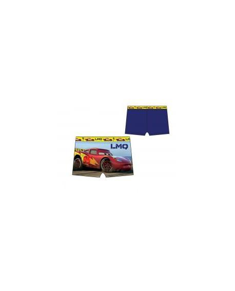Box 12pz Costumi Cars - CARSCOS4