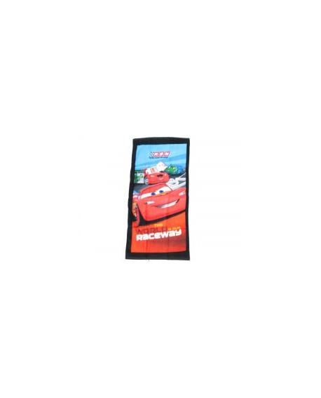 Telo Mare Cars - CARSTEL2