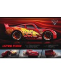 Poster Cars PP34170 - PSCARS1