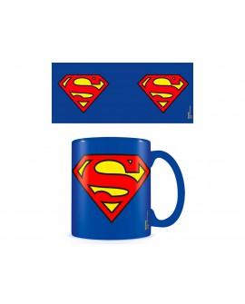 Tazza Superman Logo MG23048 - TZSU1