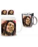 Tazza Grande Bob Marley - TZBO4