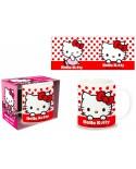 Tazza Hello Kitty - TZHK1