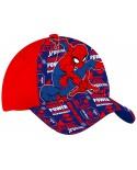 Cappello Spiderman - SPICAP14