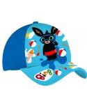 Cappello Bing - BINCAP3