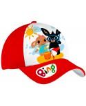 Cappello Bing - BINCAP4