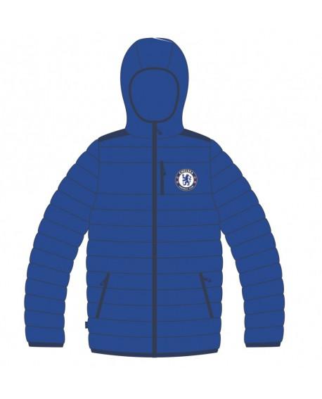 Giacchetto ufficiale Chelsea FC SP9126A-268-CHE - CHGIAA2