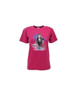 T-Shirt Chica Vampiro - CHV.FX