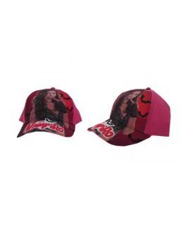 Cappello Chica Vampiro - CHVCAP.FX
