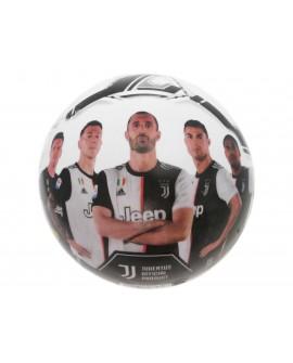 Palla Ufficiale Juventus 06174 Mis.5 - JUVPAL7
