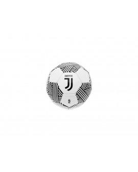 Palla Ufficiale Juventus 13414 Mis.2 - JUVPAL9