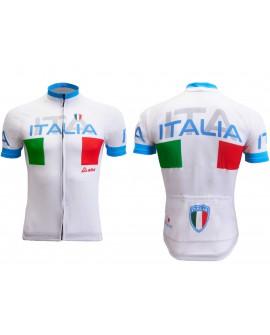Maglia Ciclismo Italia - CICITAM02