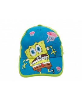 Cappello Spongbob - SPOCAPN42124