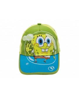 Cappello Spongbob - SPOCAPN42125