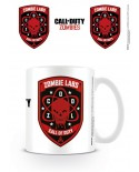 Tazza Call Of Duty Zombies MG25167 - TZCOD3