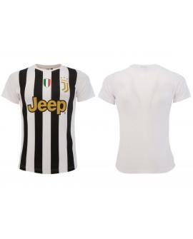 Maglia Calcio Juventus FC - Stagione 20/21 - JUNE21