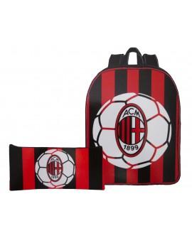 Set Gift  Milan - MILPLS86572
