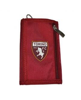 Portafoglio Torino TR1610 - TORPF1
