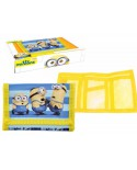 Portafoglio Minions - MINPLG93341