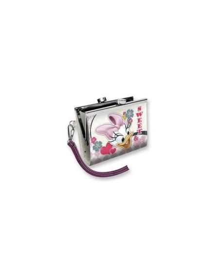 Portafoglio Daisy - DAIPLK76165
