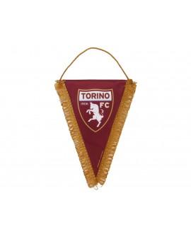Gagliardetto Torino 38x30 TR1202 - TORGAL.G
