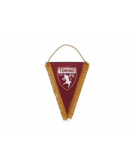 Gagliardetto Torino 28x20 TR1201 - TORGAL.S