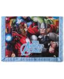 Portafoglio Avengers Assemble - AVPF1