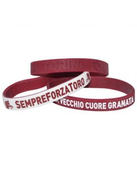 Braccialetti Torino TR1361 - TORBRA1