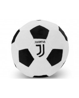 Peluche Ufficiale Palla Juventus 15 cm - JUVPEL3