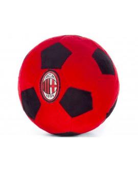Peluche Ufficiale Palla Milan 15 cm - MILPEL2