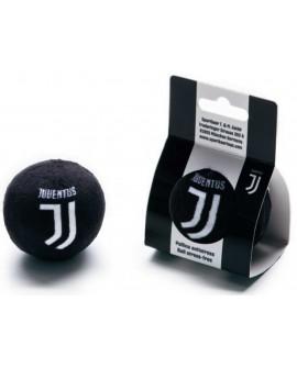 Pallina Antistress Juventus - JUVPAS1