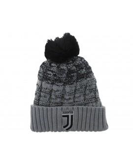 Berretto Ufficiale Juventus con pon pom - JUVBER8.GRM