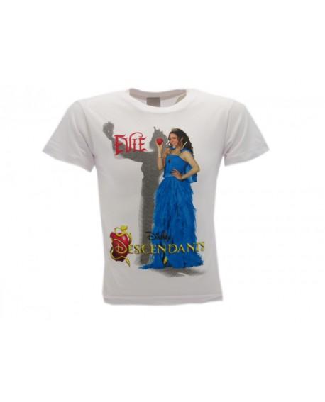 T-Shirt Descendants - DESE.BI