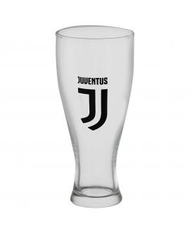 Bicchiere Juventus 415ml - JUVBIC2