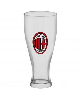Bicchiere Milan 415ml - MILBIC2