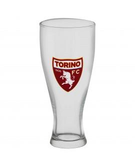 Bicchiere Torino 415ml - TORBIC1