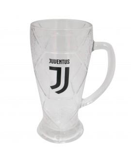 Boccale Juventus 680ml - JUVBIC3