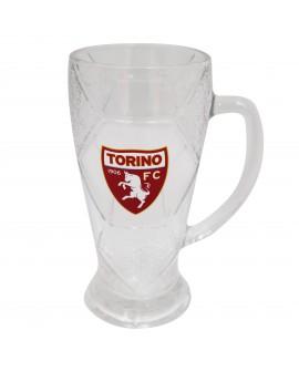 Boccale Torino 680ml - TORBIC2