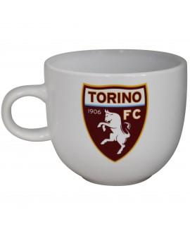 Tazza Jumbo Torino logo - TZTOR3