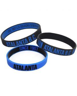 Braccialetti Atalanta ATA2153 - ATABRA1