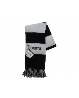 Sciarpa Ufficiale Juventus Tubolare SCT0JJ04 - JUVSCRT7