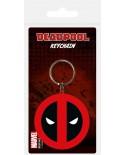 Portachiavi Deadpool RK38555 - PCDE2